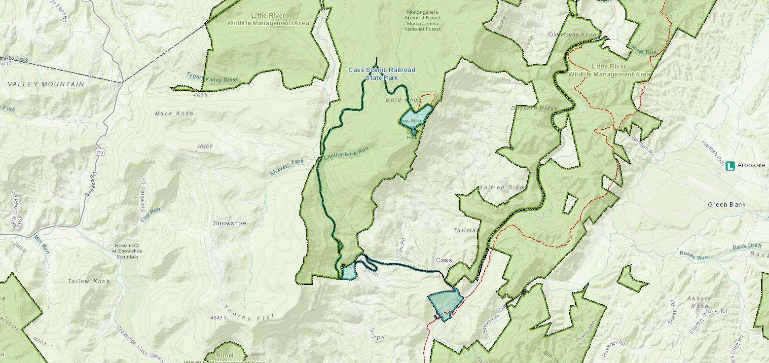 C Scenic Railroad State Park - West Virginia State Parks ... on perry lake map, south center lake map, parker lake map, big bear lake topographic map, minnesota map, moosehead lake map, gardner lake map, powderhorn lake map, stump lake nd lake map, devils lake nd topographic map, walker mn map, big marine lake map, woman lake map, longville mn area map, nelson lake map, white earth reservation boundaries map, devils lake nd fishing map, lake ida map, lake of the woods map, chippewa national forest map,